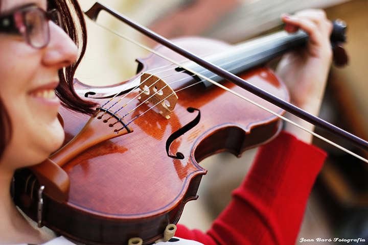 Handmade Bluegrass fiddles, 5 string violins and classical
